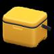 FtrCoolerbox Remake 2 0.png