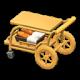 FtrServingcart Remake 0 0.png