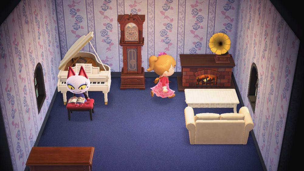 奥莉的家装2.jpg