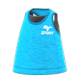 TopsTexTopTshirtsNFitness2.png