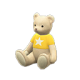 FtrBearS Remake 0 3.png
