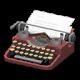 FtrTypewriter Remake 2 0.png