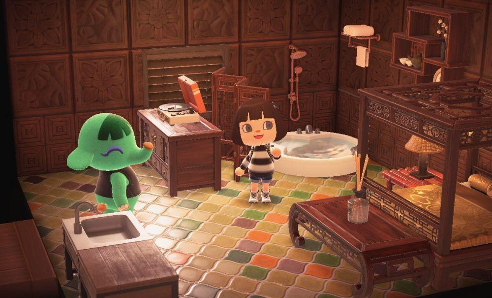 露露的家装2.jpg