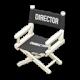 FtrDirectorchair Remake 2 1.png