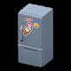FtrRefrigerator Remake 7 1.png