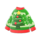 TopsTexTopOuterLChristmas0.png