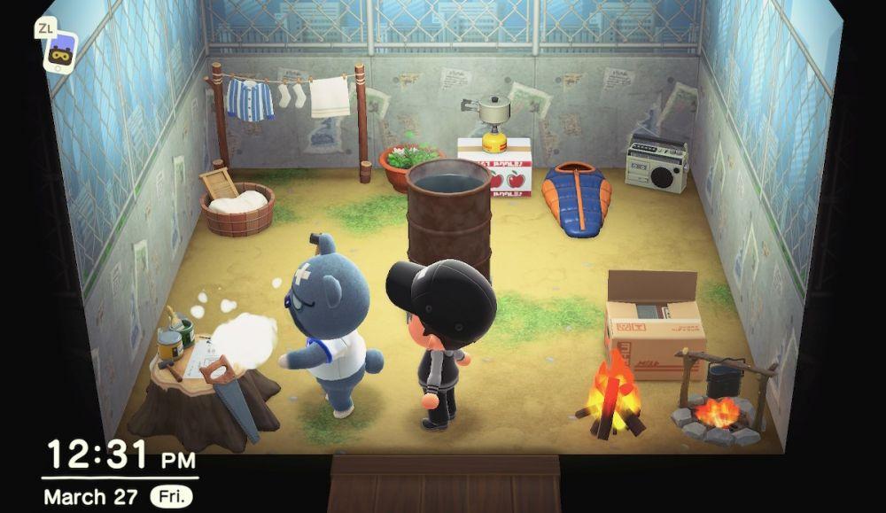 铁熊的家装.jpg