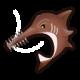 ノコギリザメ.png