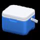 FtrCoolerbox Remake 0 0.png