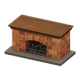 FtrFireplace Remake 0 0.png