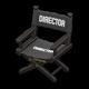 FtrDirectorchair Remake 3 1.png