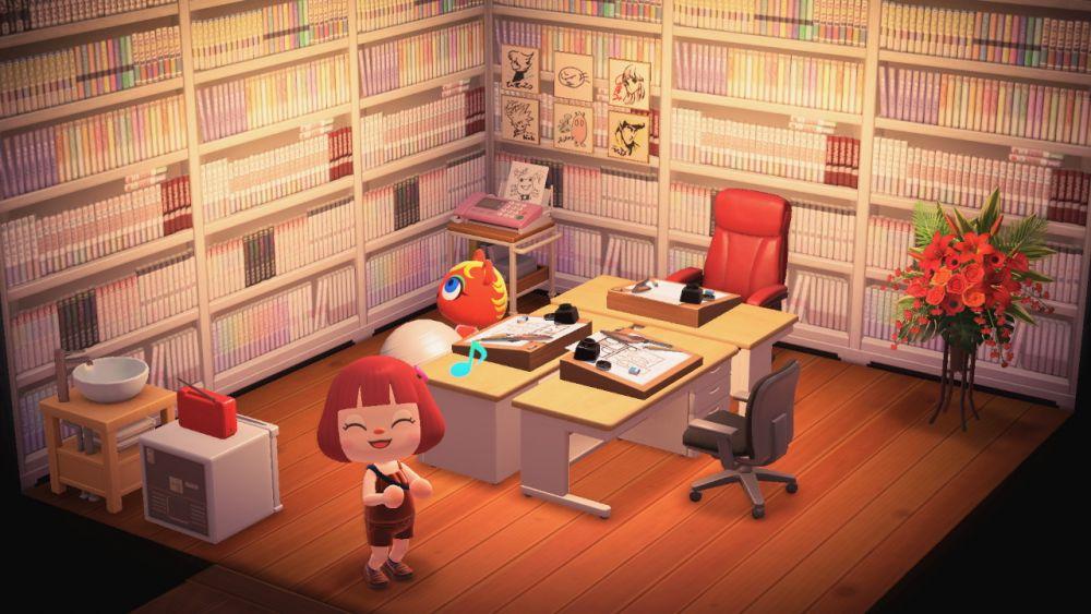 贾萝琳的家装2.jpg