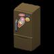 FtrRefrigerator Remake 5 1.png