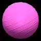 FtrBalanceball Remake 1 0.png