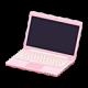 FtrLaptop Remake 4 4.png