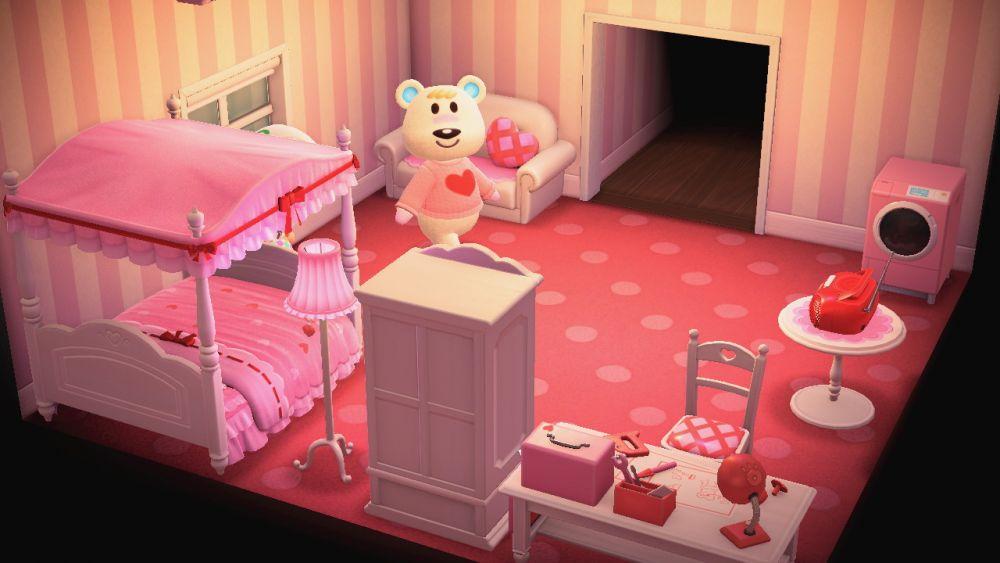 恋恋的家装2.jpg
