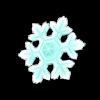 SnowCrystal.png