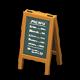 FtrMenuboard Remake 0 0.png