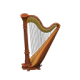 FtrHarp Remake 2 0.png