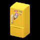 FtrRefrigerator Remake 3 1.png