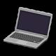 FtrLaptop Remake 1 2.png