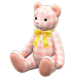 FtrBearL Remake 4 3.png