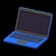FtrLaptop Remake 5 0.png