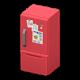 FtrRefrigerator Remake 1 4.png