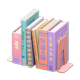 FtrBookstand Remake 3 0.png