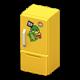FtrRefrigerator Remake 3 2.png