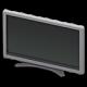FtrTV50inch Remake 2 0.png