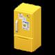FtrRefrigerator Remake 3 4.png