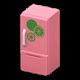 FtrRefrigerator Remake 2 3.png