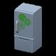 FtrRefrigerator Remake 7 3.png
