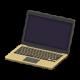 FtrLaptop Remake 6 0.png