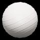 FtrBalanceball Remake 2 0.png