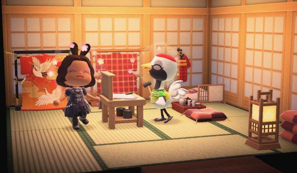 仙仙的家装2.jpg