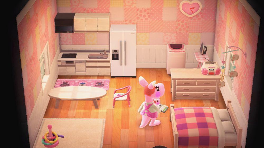 玛莉亚的家装.jpg