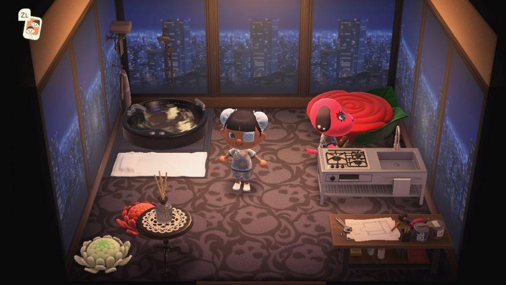 花娜的家装.jpg