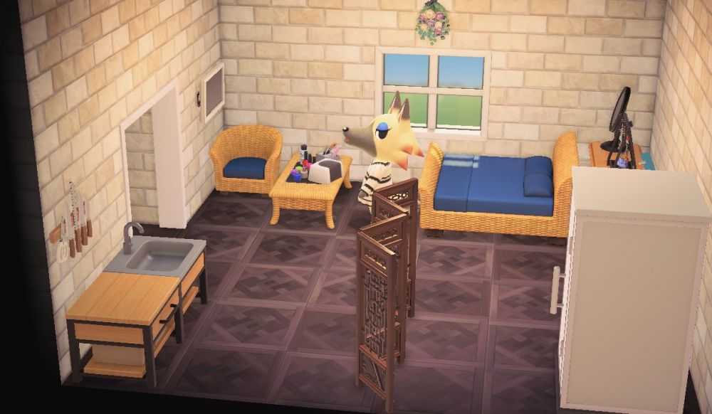 范妮莎的家装2.jpg