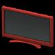 FtrTV50inch Remake 3 0.png