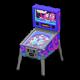 FtrPinball Remake 2 0.png
