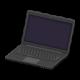 FtrLaptop Remake 0 1.png
