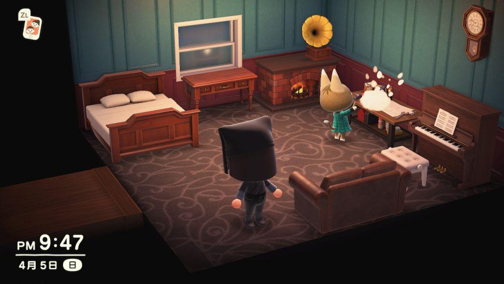 朱古莉的家装2.jpg