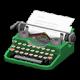 FtrTypewriter Remake 3 0.png