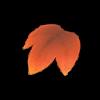 AutumnLeaf.png