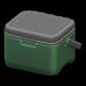 FtrCoolerbox Remake 3 0.png