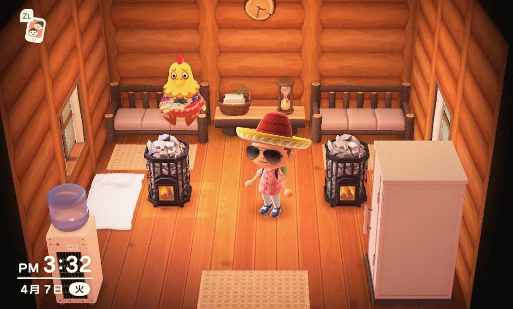 黄金鸡的家装.jpg