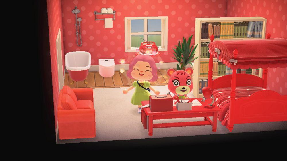 樱桃的家装2.jpg