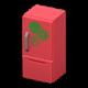 FtrRefrigerator Remake 1 3.png